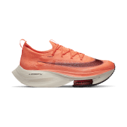Nike Air Zoom Alphafly Next%, HERRE, US