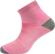 Devold Energy Ankle sock, dame.