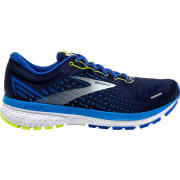 Brooks Ghost 13, herre.