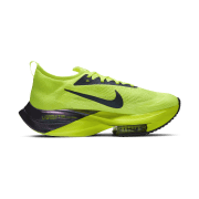 Nike Air Zoom Alphafly Next% Ekiden, HERRE, US