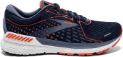 Brooks Adrenaline GTS 21, herre.