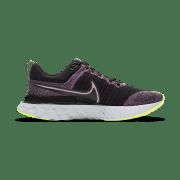 Nike React Infinity Run 2, dame