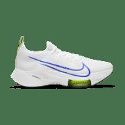 Nike Air Zoom Tempo Next%, Herre