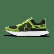 Nike React Infinity Run 2 , herre.