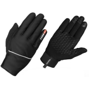 GripGrab Thermo Windproof Touchscreen Gloves, unisex.