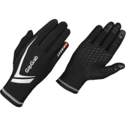 GribGrab Expert Winter Touchscreen Gloves, unisex.