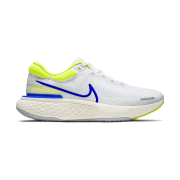 Nike ZoomX Invincible Run, herre