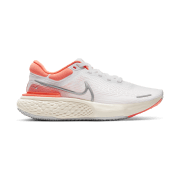 Nike ZoomX Invincible Run, dame