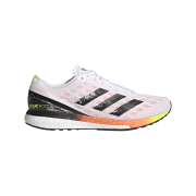 Adidas Adizero Boston 9, herre