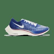Nike ZoomX Vaporfly Next% BRS, UNISEX, US