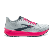 Brooks Hyperion Tempo, dame
