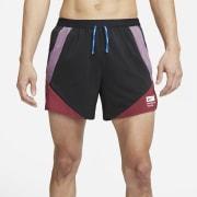 Nike Flex Stride Shorts, Blue Ribbon Sports, herre.