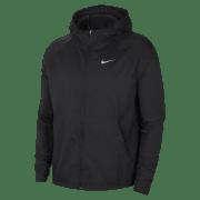 Nike Essential Running Jacket, herre.