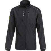 Elite Lab Shell X1 Elite Jacket, herre.