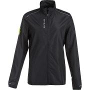 Elite Lab Shell X1 Elite Jacket, dame.