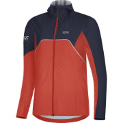 Gore R7 Partial GTX Hooded Jacket, dame.