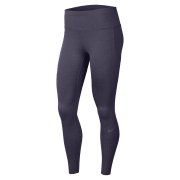 Nike Epic Luxe Running tights, dame.