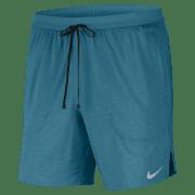 """Nike Flex Stride 7"""" Shorts, herre."""