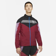 Nike Windrunner BRS Jacket, herre.