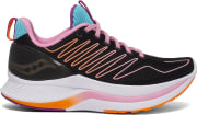 Saucony Endorphin Shift, dame