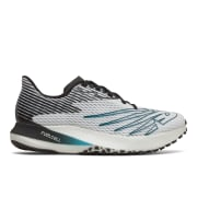 New Balance FuelCell Racer Elite, dame