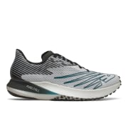 New Balance FuelCell Racer Elite, herre