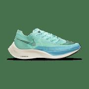 Nike ZoomX Vaporfly Next% 2, DAME, US