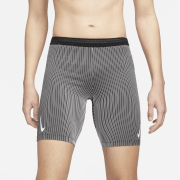 Nike AeroSwift 1/2-length tights, herre.