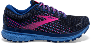 Brooks Ghost 13 Pixel Pack, dame.