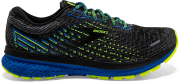 Brooks Ghost 13 Pixel Pack, herre.