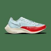 Nike ZoomX Vaporfly Next% 2, HERRE, US