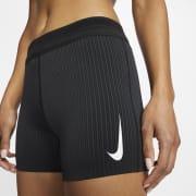Nike Aeroswift Shorts, dame.