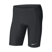 Nike Fast 1/2-lenght Run Tights, herre.