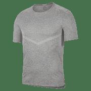 Nike Dri-FIT Rise 365 Short Sleeve Shirt, herre.