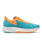 New Balance Fuelcell TC, herre
