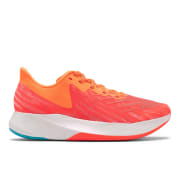 New Balance Fuelcell TC, dame