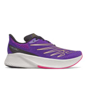 New Balance Fuelcell RC Elite V2, dame