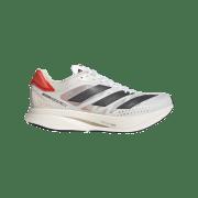 Adidas Adizero Adios Pro 2, unisex UK