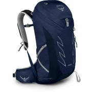 Osprey Talon 26, blå.