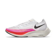Nike ZoomX Vaporfly Next% 2, dame.