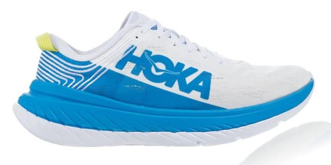 Hoka sko: Mine 3 anbefalinger – Framsport