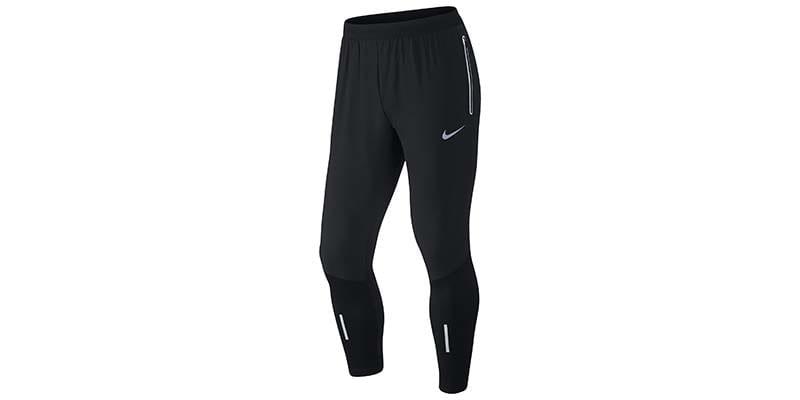 Nike Flex Swift Running Pant, herre Löplabbet