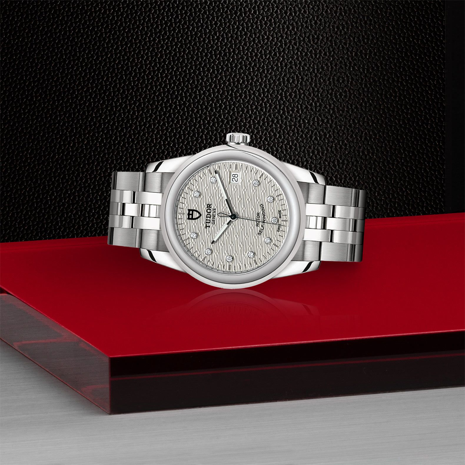 GLAMOUR DATE 36 55000 - 0004