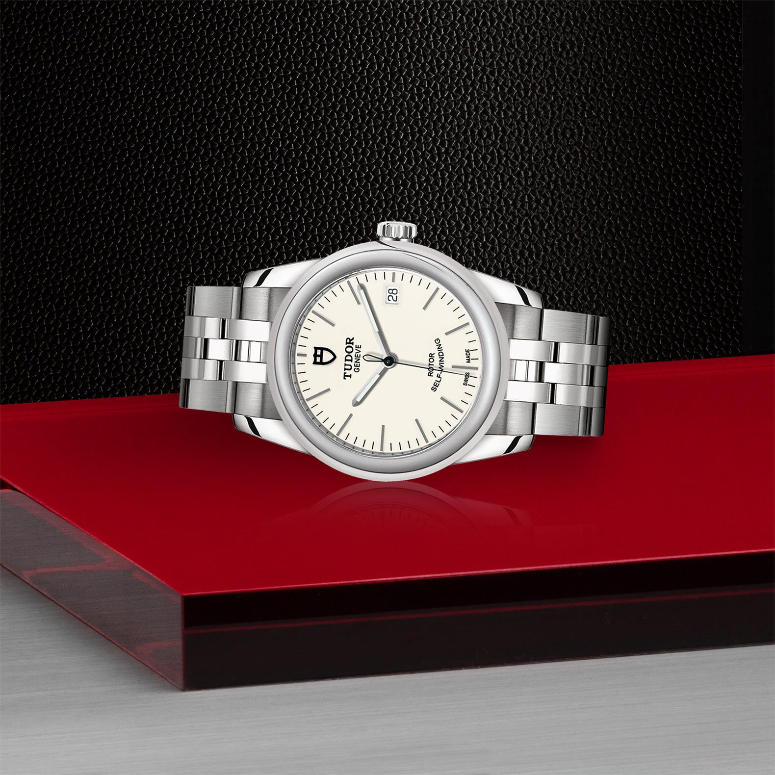 GLAMOUR DATE 36 55000 - 0103
