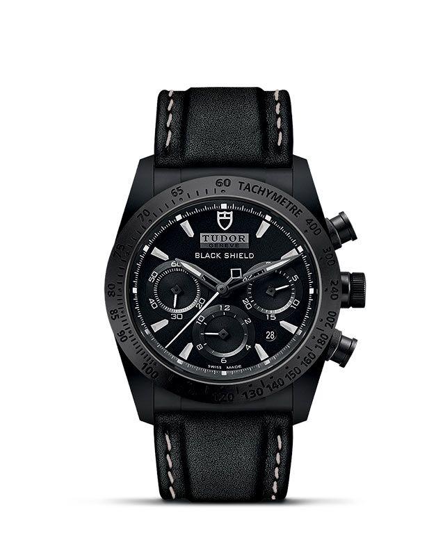 FASTRIDER BLACK SHIELD 42000CN - 0017