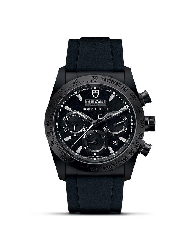 FASTRIDER BLACK SHIELD 42000CN - 0018
