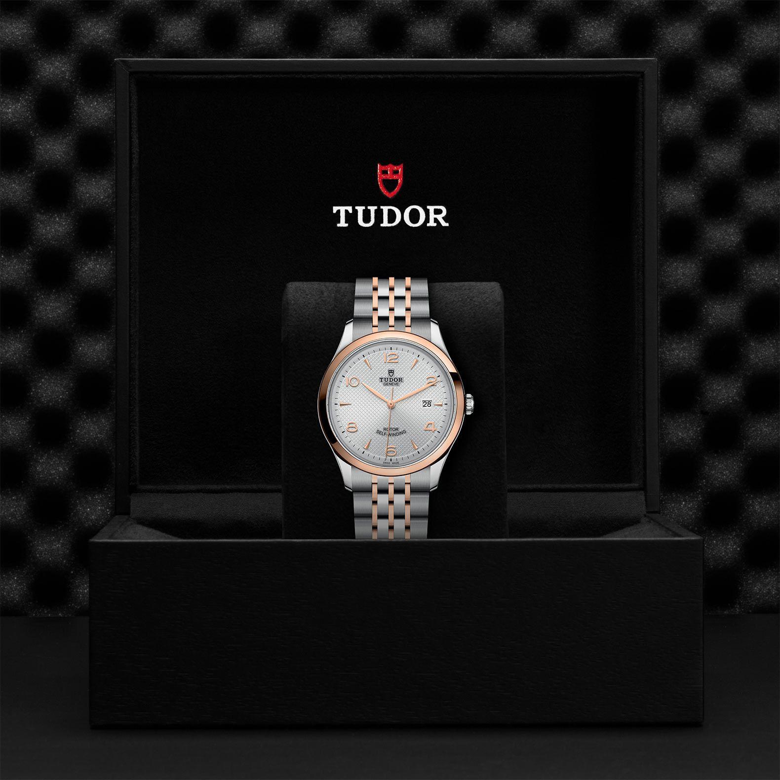 TUDOR 1926 91650 - 0001