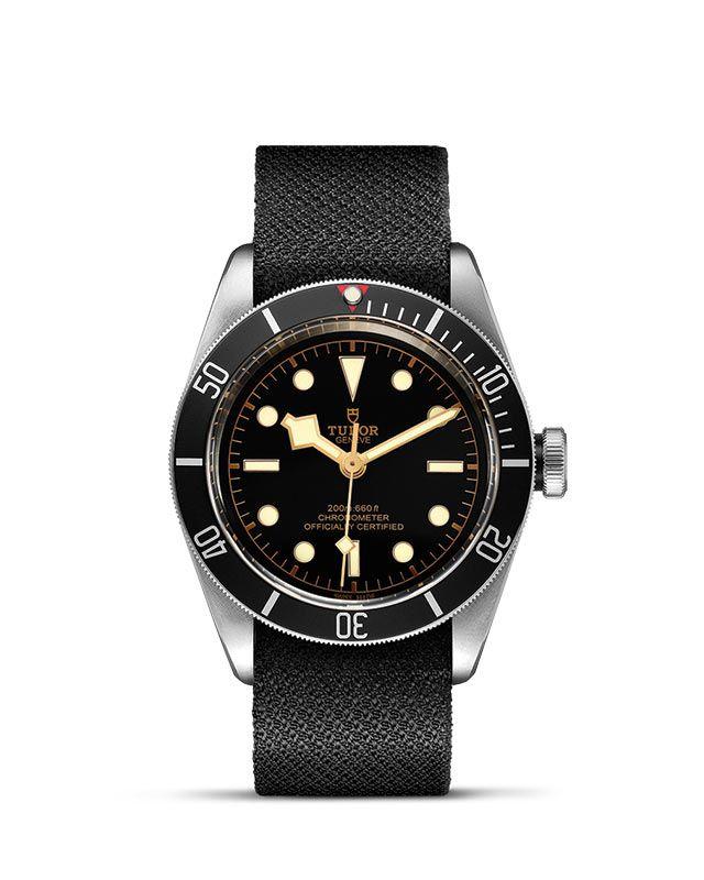 BLACK BAY 41 79230N - 0005