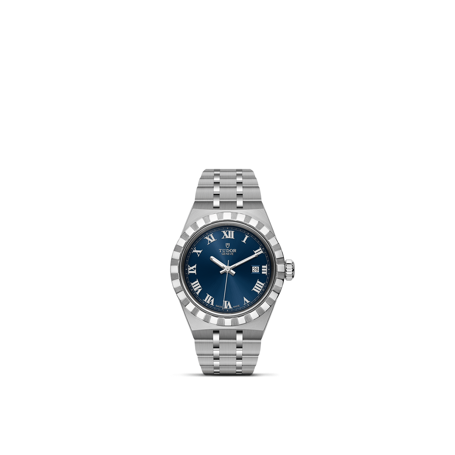TUDOR ROYAL 28300 - 0006