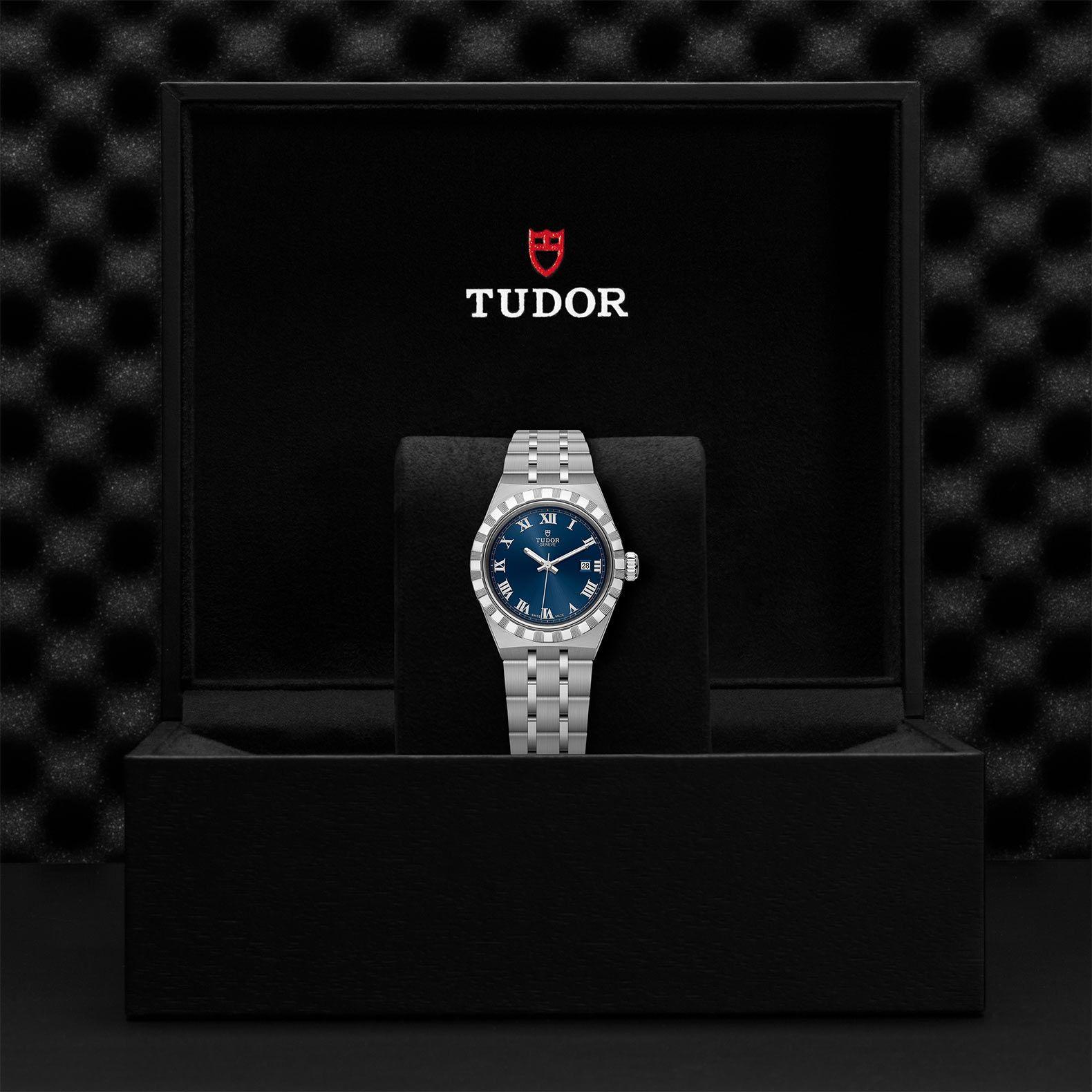 TUDOR ROYAL 28300 - 0006